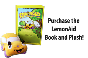 Lemonaid Pack