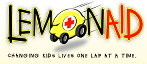 Lemonaid Racing